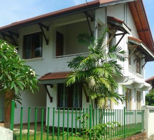 Townhouse Negombo